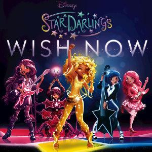 Star Darlings 歌手頭像
