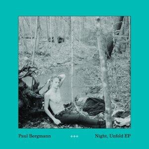 Paul Bergmann 歌手頭像