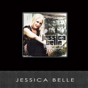 Jessica Belle 歌手頭像