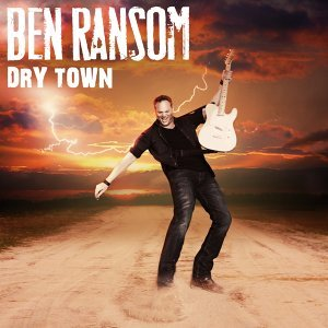 Ben Ransom 歌手頭像