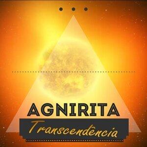Agni Rita 歌手頭像