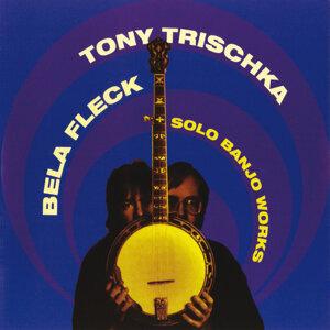 Béla Fleck, Tony Trischka 歌手頭像
