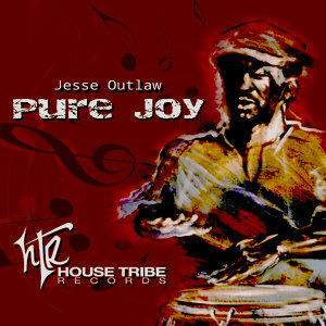 Jesse Outlaw, Frankie Hoed 歌手頭像