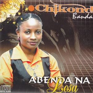 Chikondi banda 歌手頭像