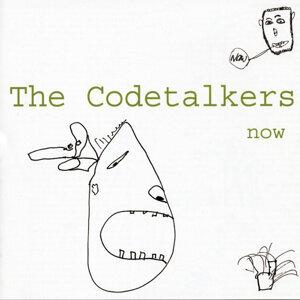 The Codetalkers 歌手頭像