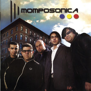 Momposonica