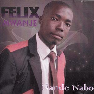 Felix Mwanje 歌手頭像