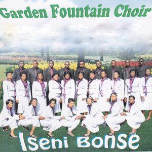 Garden Fountain Choir 歌手頭像