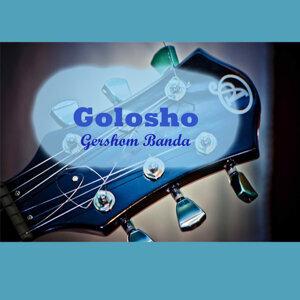 Gershom Banda 歌手頭像