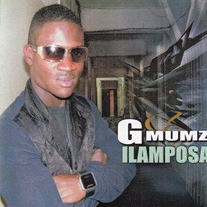G Mumz 歌手頭像