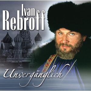 Ivan Rebroff 歌手頭像