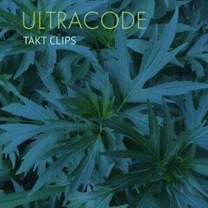 Ultracode 歌手頭像