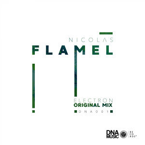 Nicolas Flamel 歌手頭像