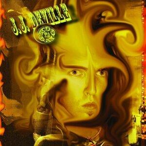 JJ DeVille 歌手頭像