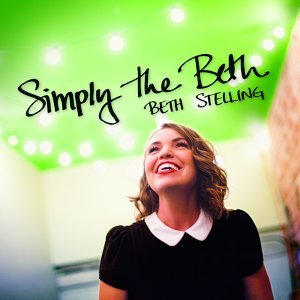Beth Stelling 歌手頭像