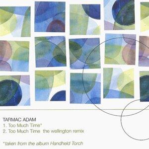Tarmac Adam 歌手頭像