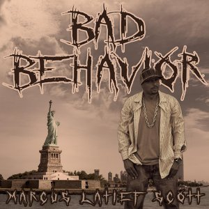 Marcus Latief Scott, John A Costello III 歌手頭像