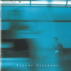 Trevor Lissauer 歌手頭像