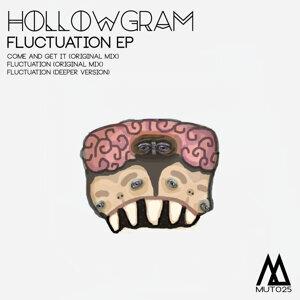 Hollowgram 歌手頭像
