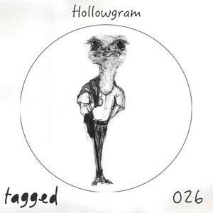 Hollowgram