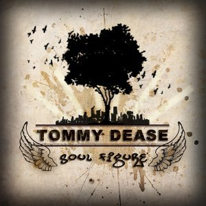 Tommy Dease 歌手頭像