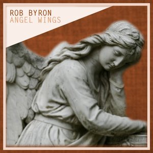 Rob Byron 歌手頭像