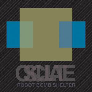 Robot Bomb Shelter
