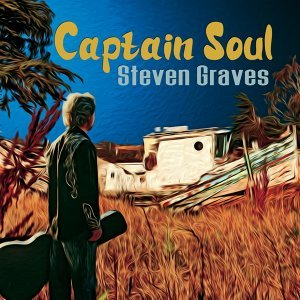 Steven Graves 歌手頭像