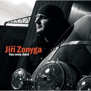 Jiri Zonyga 歌手頭像