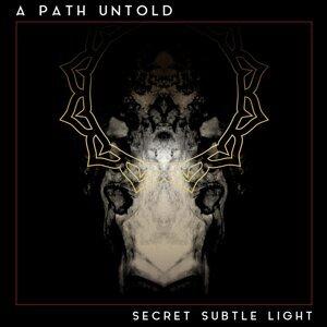 A Path Untold 歌手頭像