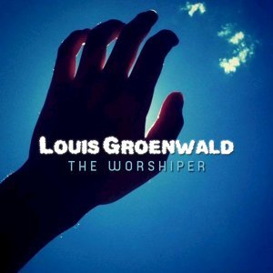Louis Groenwald 歌手頭像