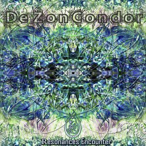 DezonCondor 歌手頭像
