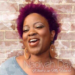 Nadiyah Day 歌手頭像
