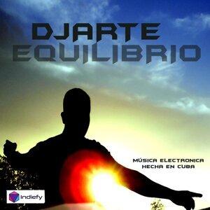 DJ Arte
