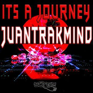 Juantrakmind 歌手頭像