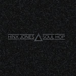 Hinx Jones 歌手頭像