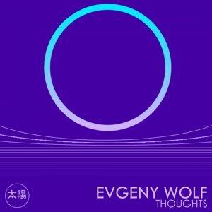 Evgeny Wolf 歌手頭像