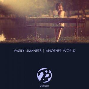Vasily Umanets 歌手頭像