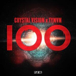 Crystal Vision, TYNVN 歌手頭像