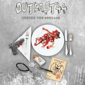 Outcast 44 歌手頭像