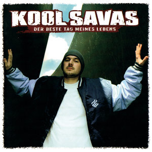 Kool Savas 歌手頭像