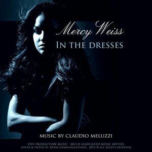 Mercy Weiss, Claudio Meluzzi 歌手頭像