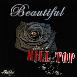 Hill Top 歌手頭像