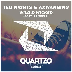 Ted Nights, Axwanging 歌手頭像
