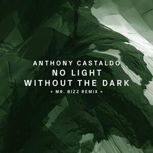 Anthony Castaldo 歌手頭像