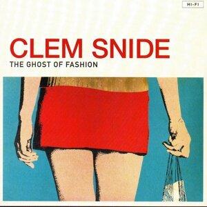 Clem Snide