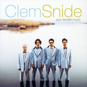 Clem Snide 歌手頭像