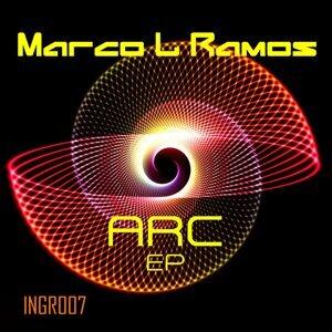 Marco L. Ramos 歌手頭像