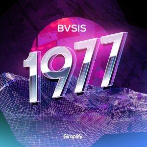 BVSIS