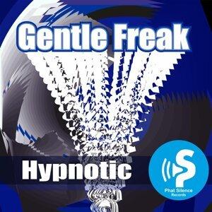 Gentle Freak 歌手頭像